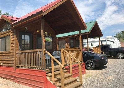 cabin-rental-santa-fe
