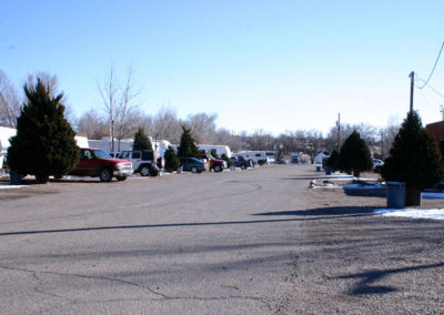 campground-in-santa-fe