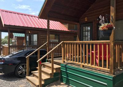 santa-fe-cabin-rental